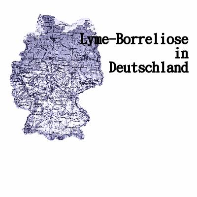 Häufigkeit der Lyme-Borreliose in der Bundesrepublik Deutschland Stand 2011