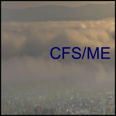 CFS/ME und Borreliose