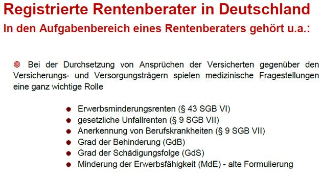 Rente-bei-Borreliose-2