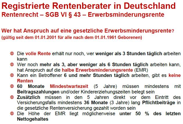 Rente-bei-Borreliose-3