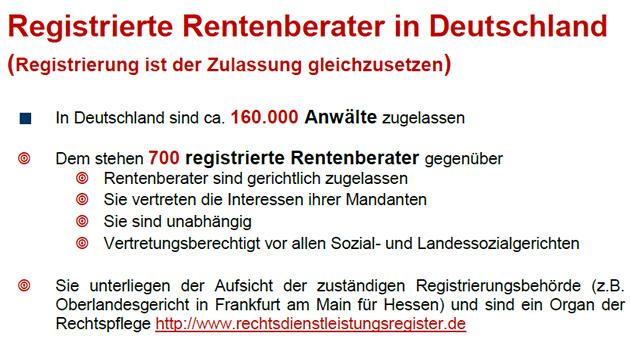 Rente-bei-Borreliose2