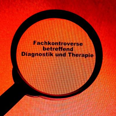 Stellungnahme der MedRID-Foundation in der Fachkontroverse betreffend Diagnostik und Therapie bei Erkrankung an Borreliose