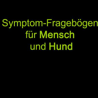 Symptom-Fragebogen-Borreliose-Coinfektionen